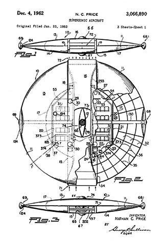the lockheed ufo case rh conspiracy101 com